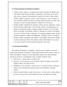 Sistem de Reglare a Debitului - Pagina 5