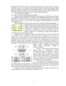 Receptor de Semnal de la Orice Telecomanda InfraRosu - Pagina 4