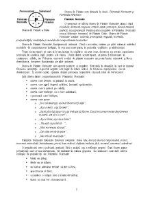 Analiză Tranzacțională - Pagina 2