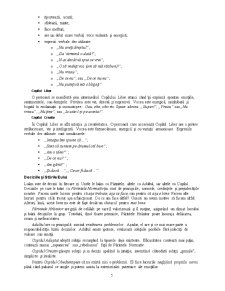 Analiză Tranzacțională - Pagina 5