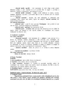 Drept Penal - Partea Speciala II - Pagina 5