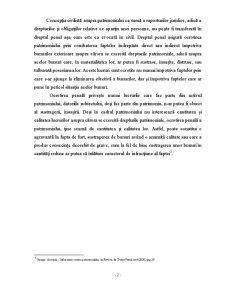 Furtul Calificat - Pagina 2