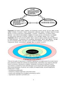 Ergonomia in Constructii - Pagina 4