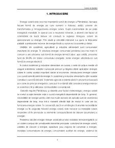 Sisteme Durabile în Producția Animală - Pagina 3