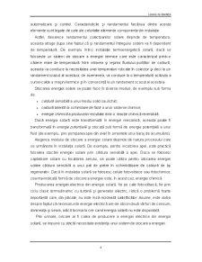 Sisteme Durabile în Producția Animală - Pagina 4