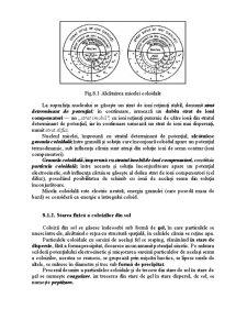 Știința Solului - Pagina 2