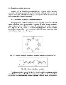 Știința Solului - Pagina 4