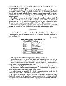 Știința Solului - Pagina 5