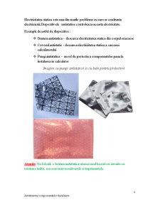 Întretinerea Componentelor Hardware - Pagina 4