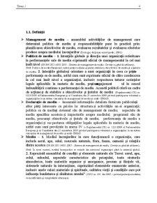 Managementul Mediului - Pagina 4