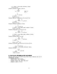 Tehnologii și Sisteme de Prelucrare 1 - Pagina 4