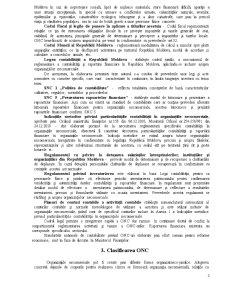 Caracteristica Generala a ONC - Pagina 3