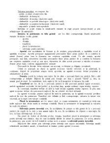 Amortizarea Liniară - Pagina 4