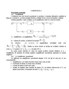 Generatorul de Semnal de Audiofrecvență - Pagina 3