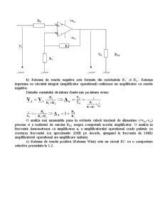 Generatorul de Semnal de Audiofrecvență - Pagina 4