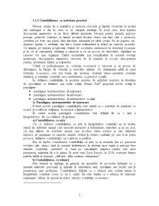 Suport de Curs - Bazele Contabilitatii Bugetare - Pagina 2