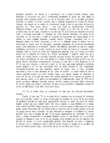Despre Trecerea de la Regularitate la Regulă sau Comunicarea Eficientă în Trei Pași - Pagina 3