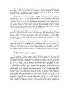 Despre Trecerea de la Regularitate la Regulă sau Comunicarea Eficientă în Trei Pași - Pagina 4