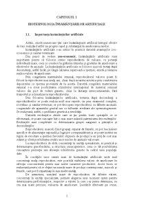 Biotehnologii de Reproducție - Pagina 4