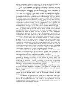 Biotehnologii de Reproducție - Pagina 5