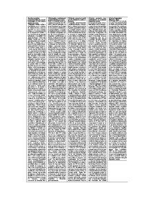 Protectia Internationala a Drepturilor Omului - Pagina 1