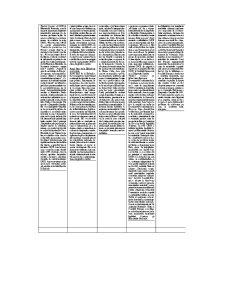 Protectia Internationala a Drepturilor Omului - Pagina 4