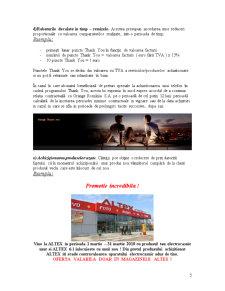 Tehnici de Promovare a Vanzarilor - Pagina 5