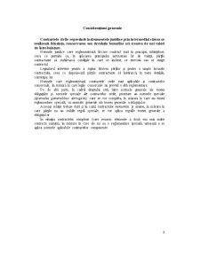 Contractele Speciale - Pagina 2