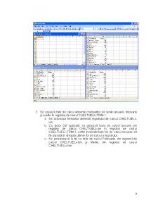 Informatică de Gestiune - Pagina 5
