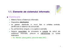 Reprezentarea Informatiei - Pagina 5