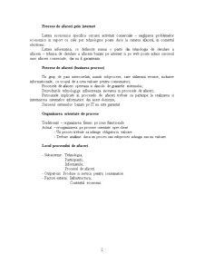Comert Electronic - Pagina 2