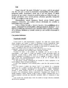 UML - Pagina 1
