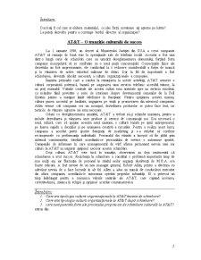UML - Pagina 2