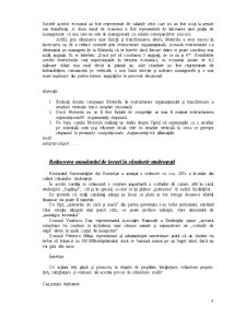 UML - Pagina 4