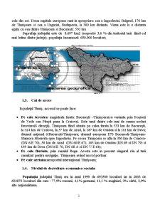 Judetul Timis - Pagina 2