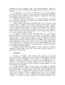Legislatia Comunicarii - Pagina 3