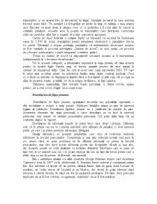 Legislatia Comunicarii - Pagina 5