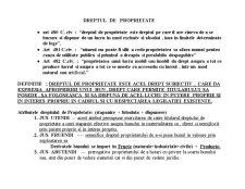Drepturi Reale Principale - Pagina 3