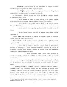 Studiu de Caz Privind Contabilitatea Stocurilor la SC Adriana Bolgiu SNC - Pagina 5