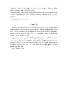 Analiza unui Site Web - Pagina 5