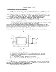 Transformator - Pagina 2