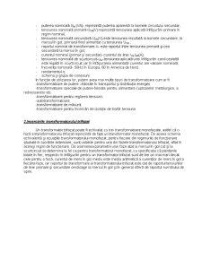 Transformator - Pagina 3