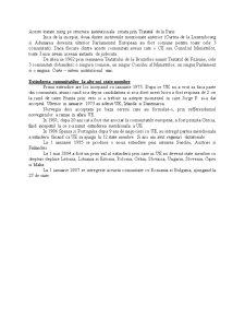 Drept Comunitar European - Pagina 3