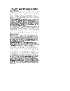 Amenajari Turistice - Pagina 2