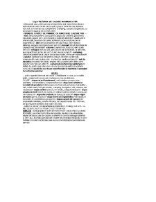 Amenajari Turistice - Pagina 4