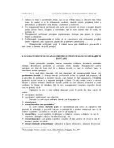 Concepte Generale de Management Bancar - Pagina 5