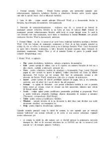 Microsoft Word - Incepatori - Pagina 2