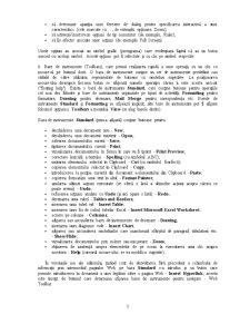 Microsoft Word - Incepatori - Pagina 3