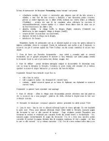 Microsoft Word - Incepatori - Pagina 4