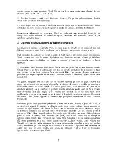 Microsoft Word - Incepatori - Pagina 5